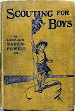 Scouting-for-boys-cover-design-2.jpg