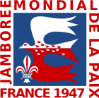 6th World Scout Jamboree svg.png