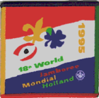 18th World Scout Jamboree.png