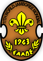 11th World Scout Jamboree svg.png
