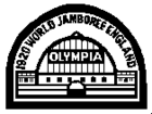 1st World Scout Jamboree.png