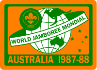 16th World Scout Jamboree.png