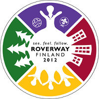 Roverway 2012.jpg