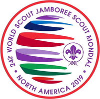 24th World Scout Jamboree.png