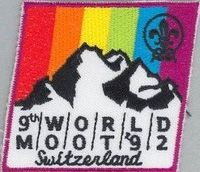 9th world scout moot logo small.jpg