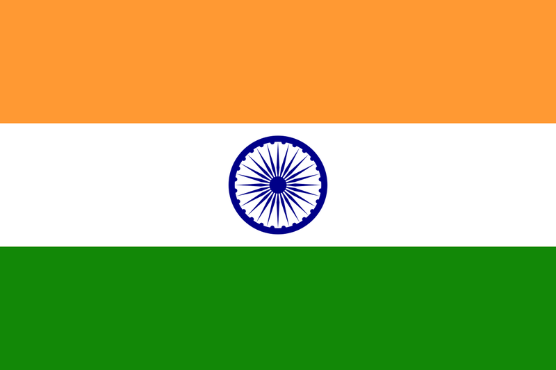 Fil:Flagg India.png