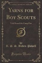 Yarns for Boy Scouts.jpg