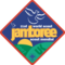 21st World Scout Jamboree svg.png