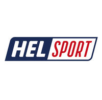 Helsport ASs logo