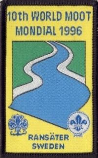 10th world scout moot logo small.jpg
