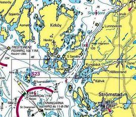 tjellholmen hvaler kart Kretsleir Tredalen, Spjærøy 1956 Follo krets (Norsk Speidergutt  tjellholmen hvaler kart
